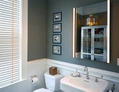 master bathroom paint color reveal master bathrooms