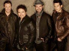 the canadian tenors cd musicians