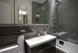 pictures of bathroom shower remodel ideas bathroom layouts for small bathrooms bathroom upgrade ideas