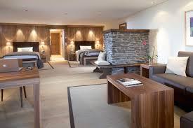 Wohnzimmer Design Holz Uncategorized Schönes Wohnzimmer Dunkles Holz Und Beautiful