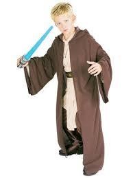 Star Wars Halloween Costumes Adults Star Wars Costumes Kids U0026 Adults 20 U0026 Free Shipping