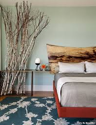 chambre bouddha tete de bouddha with montagne chambre décoration de la maison et