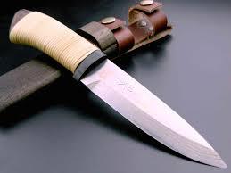 100 samurai kitchen knives wedding cake knife serving set