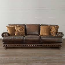 bassett chesterfield sofa bassett chesterfield sofa fjellkjeden