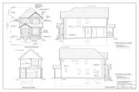 shaughnessy floor plan similar surrey sullivan station properties to r2226333 kevin