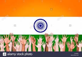 Indian Flag Cake Indian Flag Stock Photos U0026 Indian Flag Stock Images Alamy