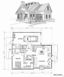 cabin blue prints cabin blueprints floor plans interior4you cabins f traintoball