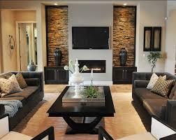 contemporary livingroom amazing contemporary living room furniture ideas charming living