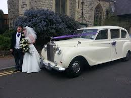 wedding rolls royce rolls royce 7 seater wedding car hire