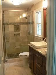 Redoing Bathroom Shower Bathroom Shower Remodel Bathroom Contractor Fl Bathroom Remodel