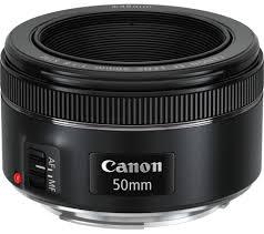 canon ef 50 mm f 1 8 stm st u0026amp ard prime lens f 1 8 f 22 manual