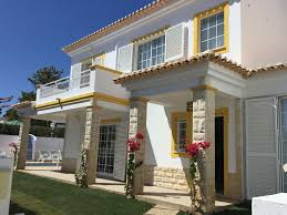 superb villa with 5 bedrooms 3500m from the beach 1366187 albufeira villa rental