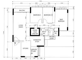 find my floor plan room floor plans awesome if you are interested in my design