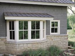 Best Replacement Windows For Your Home Inspiration Raleigh Replacement Windows Double Hung Slider Casement