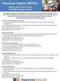 sample journalism resume business journalism cover letter myresume cover letter my resume sample blueprint templat my resume template template medium