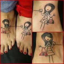 25 tattoo ideen für handgelenke handgelenk manchmal und sinne
