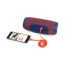 black friday jbl charge jbl charge 3 waterproof portable bluetooth speaker