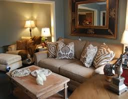 longmeadow u0027s tremblay maison offers fine design decor for the