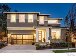 71 best welcome home images on pinterest pulte homes fall 2016