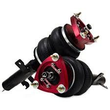 lexus gs300 performance air lift performance 98043 focus st air suspension kit 2013 17