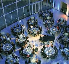 wedding venues in washington dc washington dc wedding venues great places event venues and