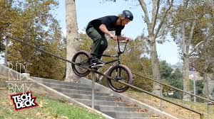 Urban Cycling Series Rolls On by Ride Bmx Magazine Bmx Videos Photos Bmx Bikes Check Outs And More