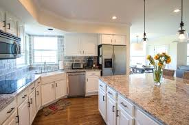 Benjamin Moore Paint For Cabinets Painting Kitchen Cabinets White Paint Benjamin Moore Or Black Wood