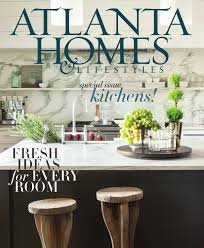 january 2013 atlanta homes u0026 lifestyles by network communications