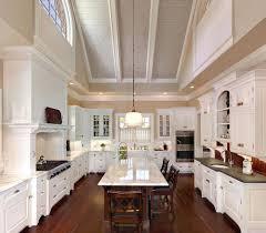 best paint for bathroom ceiling best ceiling paint color u2013 alternatux com