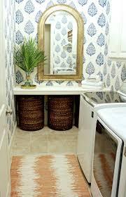 design plans laundry room redo oak house design co