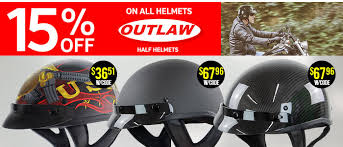 black friday motorcycle helmets motorcycle helmet black friday sale uk u2013 motorcycle gallery