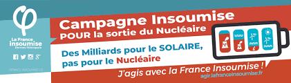 bureau de vote rennes horaires cagne nationale pour la sortie du nucléaire sur rennes métropole