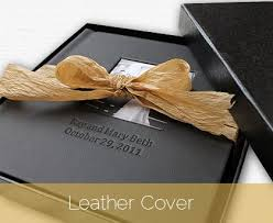 professional leather photo albums best 25 professional wedding albums ideas on wedding