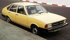 renault 25 limousine modelos numéricos de renault que nunca nos llegaron autos y