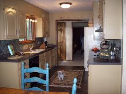 color ideas for kitchens best paint colors for kitchens ideas u2014 all home ideas and decor
