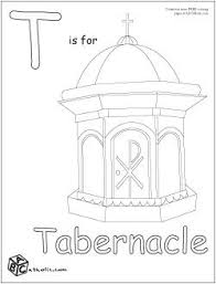 100 coloring pages catholic kids images