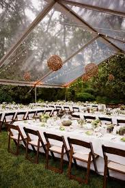 225 Best Pizzazz Home Decor Most Popular Images On Pinterest by 256 Best Wedding And Event Tent Inspiration Images On Pinterest
