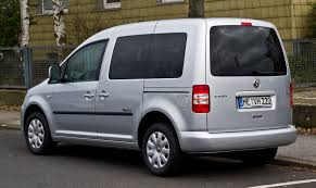 volkswagen caddy 2005 vw caddy tsi auto cars