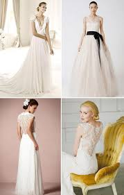 pre owned wedding dresses find your dress for less with preowned wedding dresses
