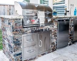 backyard cooking pleasant home design