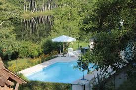 chambres d hotes aveyron avec piscine chambres d hôtes en aveyron près de conques et au bord du lot