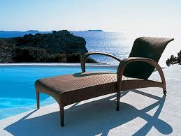 Dedon Outdoor Furniture by 163 Best Dedon Images On Pinterest Outdoor Furniture Outdoor