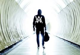 download mp3 song faded alan walker faded by alan walker mp3 free download 320kbps filesgarage files