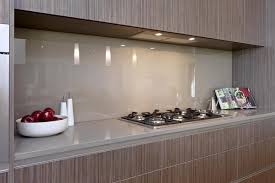 kitchen panels backsplash alusplash multi color lustrolite based acrylic kitchen wall