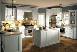 best paint for laminate cabinets painting laminate cabinets krebszucht info