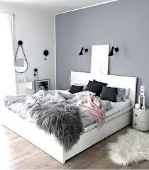 gray walls in bedroom grey bedroom walls best grey bedroom walls ideas on room colors dark