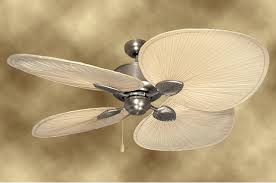 flush mount tropical ceiling fans rita likes tropical ceiling fans this lovely home new fan within 17