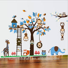 Full Wall Stickers For Bedrooms Sunboy Wall Stickers Sunboy Wall Stickers Suppliers And