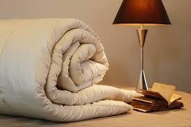 Winter Duvet King Size Duvet King Size Extra Warm Winter Wool Filled Natural Handmade