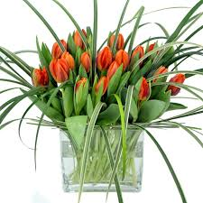 Get Flowers Delivered Today - fresh flowers delivery and home décor florist tips and ideas